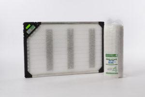 Breathe EZ Air Cleaner
