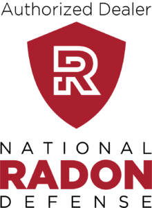 National Radon Defense Authorized Dealer