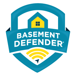 Basement Defender™